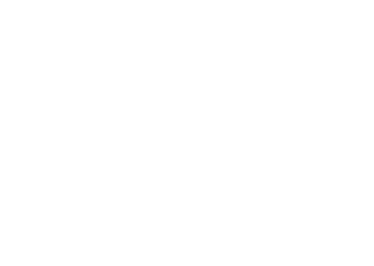 Benefits Salon Aveda